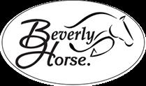 Beverly Horse